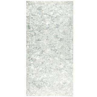 SomerTile 11.75x23.75-inch Marinero Panorama Opaline Glass Wall Tile
