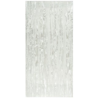 Marinero Panorama Pearl Glass Wall Tile