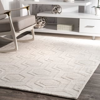 Wool 7x9 10x14 Rugs For Less Overstock Com
