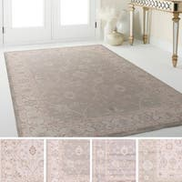 McCartney Area Rug (7'8 x 10'6)