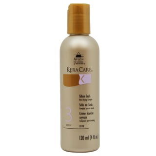 Avlon KeraCare 4-ounce Silken Seal Hair Conditioner