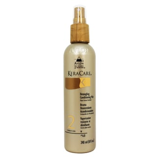 Avlon KeraCare 8-ounce Detangling Conditioning Mist