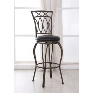Hodedah Bar Stool