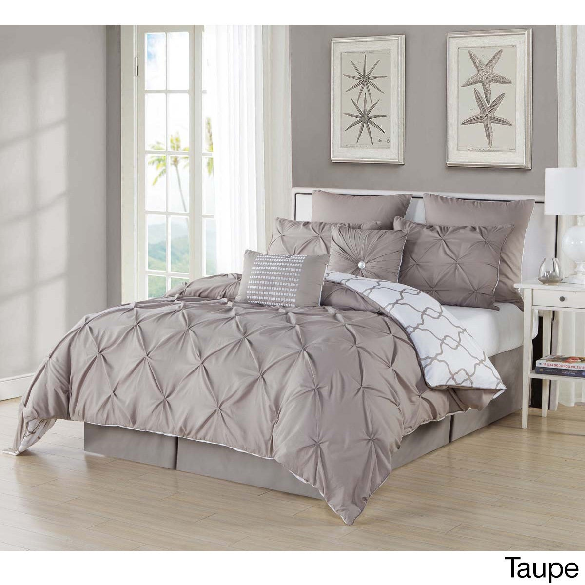 queen aberdeen quilts collection comforter taupe antique homes bedroom and inspirational set country comforters gardens bedding marmon juliet amaryllis better quilt sets ideas floral jewel