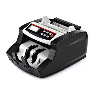 Pyle PRMC150 Automatic Bill Counting Machine|https://ak1.ostkcdn.com/images/products/11050663/P18062694.jpg?impolicy=medium