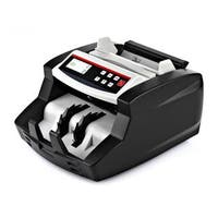 Pyle PRMC150 Automatic Digital Cash Money Banknote Counting Machine