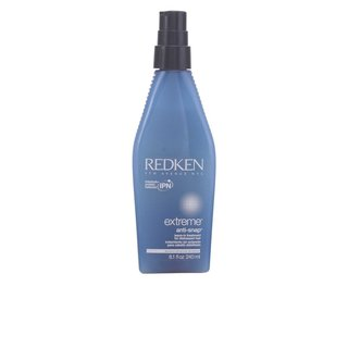 Redken Extreme Anti-Snap 8.1-ounce Leave-In Treatment