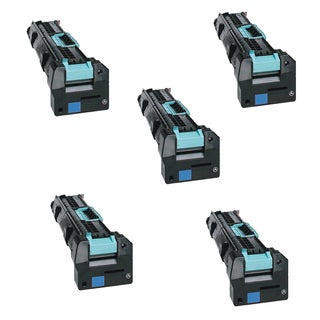 5-pack Compatible 75P6878 Drum Cartridge for IBM InfoPrint 1585 (Pack of 5)