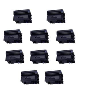 10-pack Compatible DR700 Drum Unit for Brother HL 7050 7050N (Pack of 10)|https://ak1.ostkcdn.com/images/products/11050756/P18062818.jpg?impolicy=medium