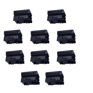 10-pack Compatible DR700 Drum Unit for Brother HL 7050 7050N (Pack of 10)