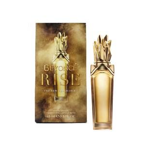 Beyonce Rise Women's 0.5-ounce Eau De Parfum Spray