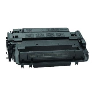 1-pack Compatible GPR40 Toner Cartridges for Canon imageRUNNER LBP3560 LBP3580 (Pack of 1)