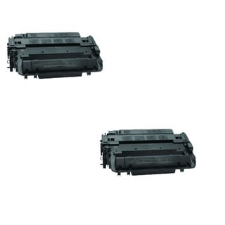 2-pack Compatible GPR40 Toner Cartridges for Canon imageRUNNER LBP3560 LBP3580 (Pack of 2)