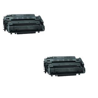2-pack Compatible GPR40 Toner Cartridges for Canon imageRUNNER LBP3560 LBP3580 (Pack of 2)