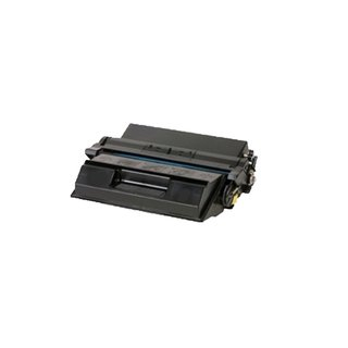 1-pack Compatible 38L1410 Toner Cartridge for IBM InfoPrint 21 (Pack of 1)