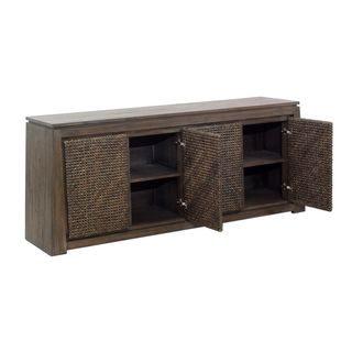 The Chloe Sideboard with