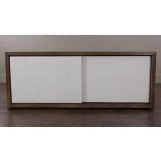 The Keaton Sliding doors Sideboard