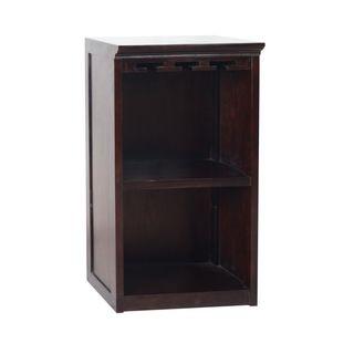 The Ellington Cabinet Top