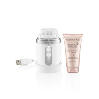 Clarisonic Mia Fit Cleansing Device