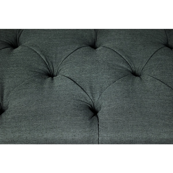 allure furniture. Allure Furniture