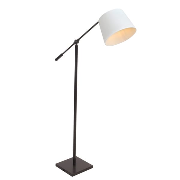 Piper Reader Lamp