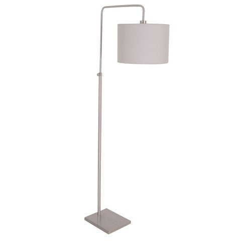 Apollo Modern Floor Lamp