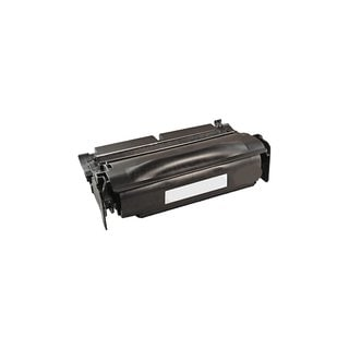 1-pack Compatible 75P6052 Toner Cartridge for IBM InfoPrint 1422 (Pack of 1)