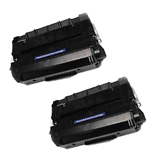 2-pack Compatible UG-3313 Toner Cartridges for Panasonic PanaFax UF 550 560 770 880 885 895 DF 1100 DX 1000 2000 (Pack of 2)