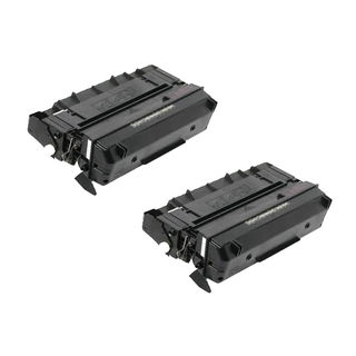 1PK Compatible 12A7315 12A7415 Toner Cartridge For Lexmark T420 T420D T420DN ( Pack of 1)