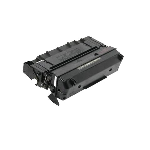 1-pack Compatible UG-5520 Toner Cartridges for Panasonic PanaFax UF 890 990 (Pack of 1)