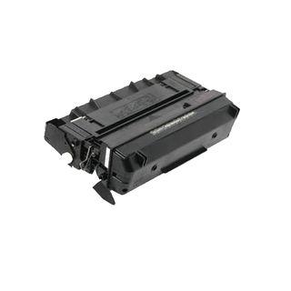 1-pack Compatible UG-5520 Toner Cartridges for Panasonic PanaFax UF 890 990 (Pack of 1)