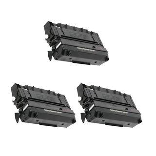 Elite Image Remanufactured High Yield Toner Cartridge Alternative For HP 49X (Q5949X) - 1 Each
