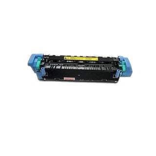 1-pack Compatible RG5-6848 Fuser for HP 5500 Series (Pack of 1)