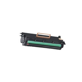 1-pack Compatible 113R482 ( 113R483) Toner Cartridges for Xerox DC220 DC230 DC420 DC426 (Pack of 1)