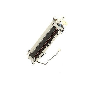 1-pack Compatible RM1-6740 Fuser for HP CP2020 CP2025 CM2320 (Pack of 1) - Black