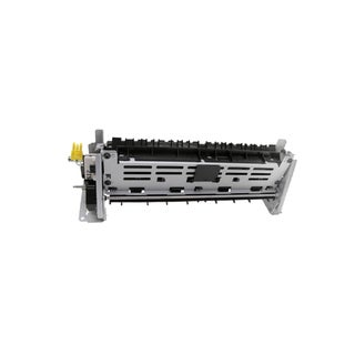 1-pack Compatible RM1-6405 Fuser for HP P2035 P2055 (Pack of 1)