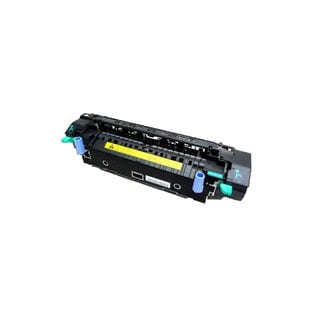 1-pack Compatible RG5-6493 Fuser for HP 4600 Series (Pack of 1)