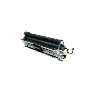 1-pack Compatible RM1-3717 Fuser for HP M3027 M3035 P3005 (Pack of 1)