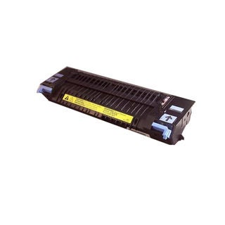 1-pack Compatible RM1-2665 Fuser for HP 3000 3600 3800 CP3505 (Pack of 1) - Black