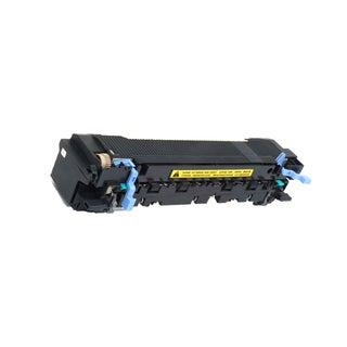 1-pack Compatible RG5-6532 Fuser for HP 8100 8150 (Pack of 1)