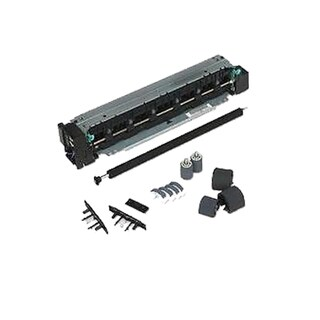 1-pack Compatible C4110-69006 Fuser for HP 5000 (Pack of 1)