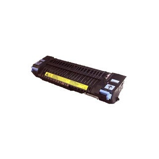 1-pack Compatible RM1-2763 Fuser for HP 2700 3000 3600 3800 CP3505 (Pack of 1)
