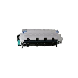 1-pack Compatible RM1-0101 Fuser for HP 4300 (Pack of 1)