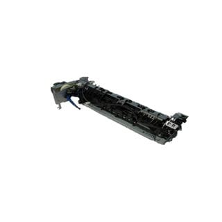 1-pack Compatible RM1-1828 Fuser for HP 2605 Series (Pack of 1)