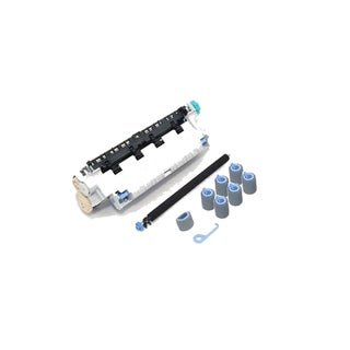 1-pack Compatible Q2429-69001 Fuser for HP 4200 (Pack of 1) - Black