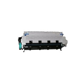 1-pack Compatible RM1-0013 Fuser for HP 4200 (Pack of 1)