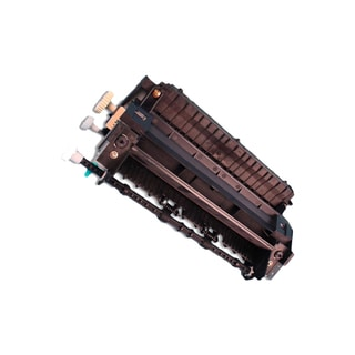 1-pack Compatible RG9-1493 Fuser for HP 1000 1200 3300 3330 (Pack of 1)