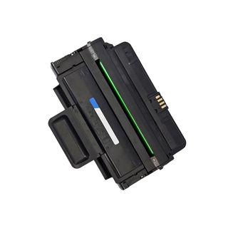 1-pack Compatible 406212 Toner Cartridges for Ricoh Aficio SP3300 SP3300D SP3300DN SP3300D SP3300DN (Pack of 1)