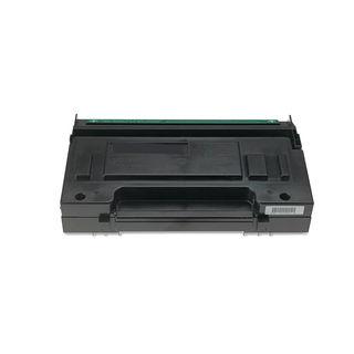 1-pack Compatible UG-5570 Toner Cartridges for Panasonic PanaFax UF 7200 8200 (Pack of 1)