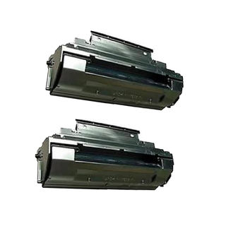 2-pack Compatible UG-5510 Toner Cartridges for Panasonic PanaFax UF 790 DX 800 (Pack of 2)